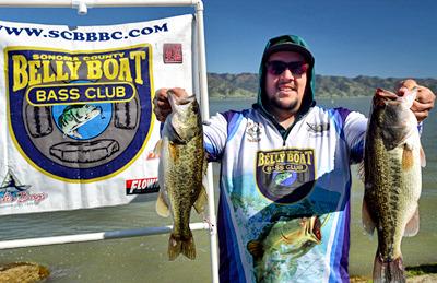 dfa80810456 Sonoma County Belly Boat Bass Club. Kick boats