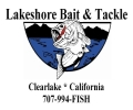 Lakeshore Bait and Tackle