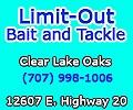 Limit Out